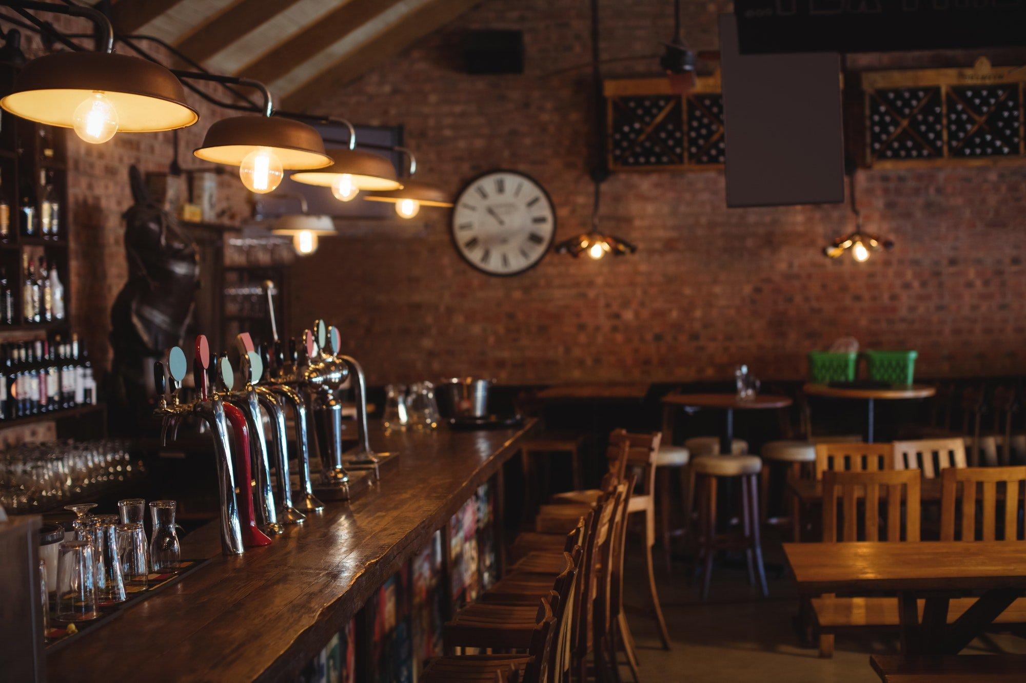 Food & Drink Ayrshire